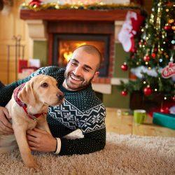 Christmas Newsletter 2020